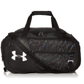 Under Armour 4.0 Gym Bag