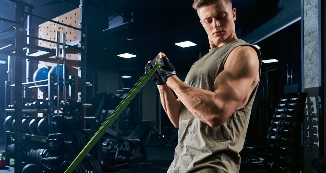 home gym equipment under $100