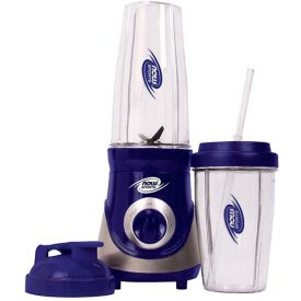 NOW Sports Nutrition Personal Blender