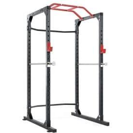 BLH Power Cage Squat Rack