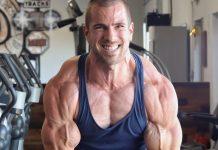 Brandon Wadas