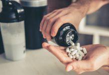 creatine capsules vs powder