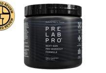 Pre Lab Pro