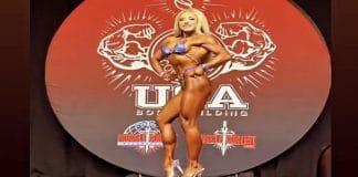 Bojana Vasilevic